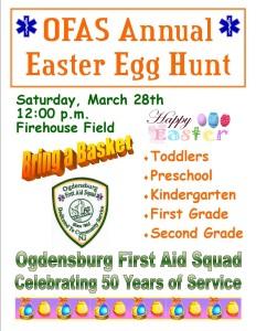 Easter+Egg+Hunt+2015
